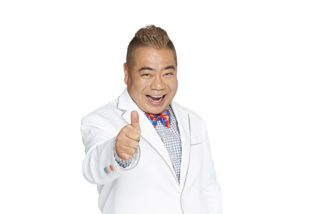 出川哲朗が2018年CMランキング1位に! 本数やギャラ年収は?