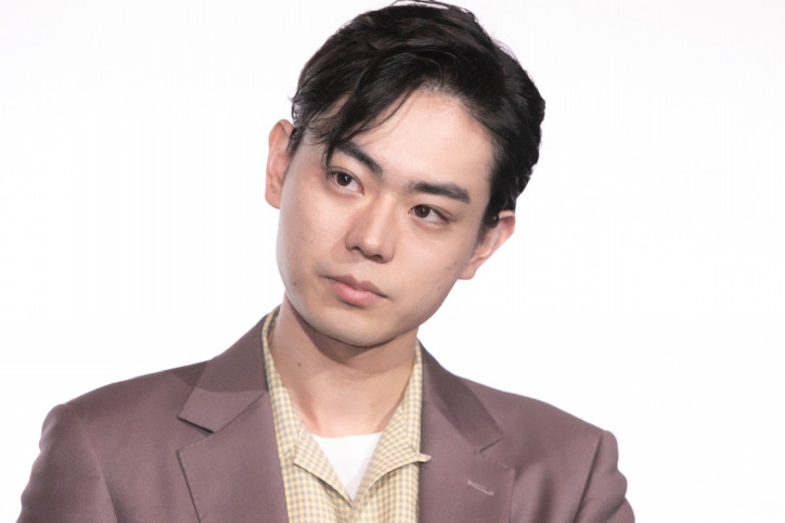 菅田将暉ファンクラブ入会方法!会員特典で最新情報をゲットしよう!
