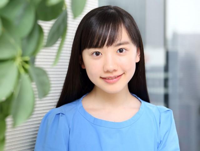 芦田愛菜の親の職業や学歴は?どんな教育法で天才が生まれたのか?