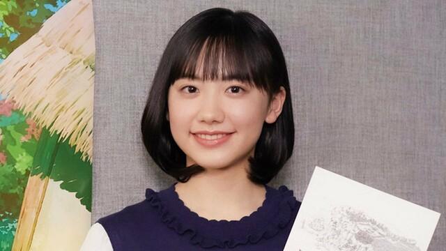 芦田愛菜のファンクラブ入会方法と最新情報!ファンレター宛て先は?